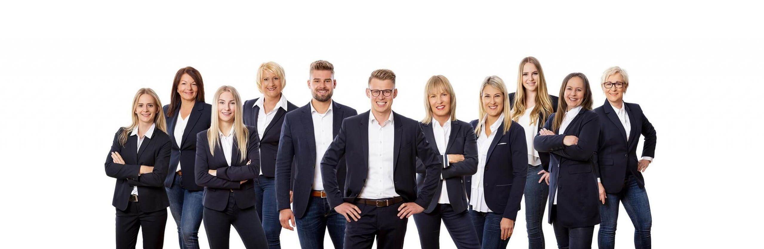 Team Köhl-Jetter Immobilien GmbH & Köhl Hausverwaltungen GmbH & Co. KG