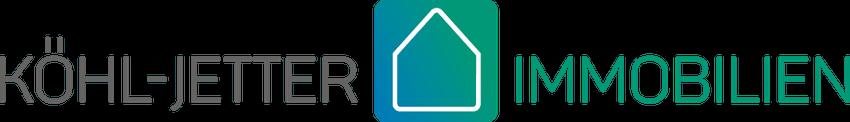 Köhl-Jetter Immobilien GmbH Logo
